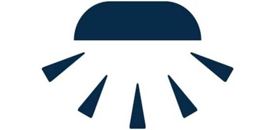 exterior_lighting icon