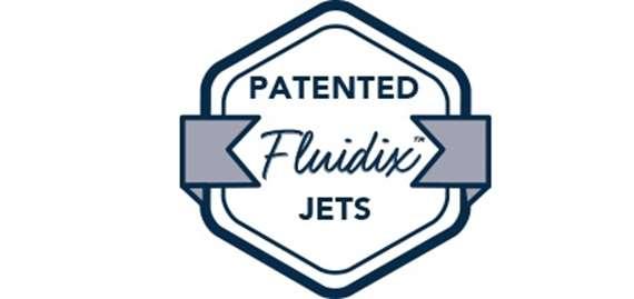 fluidix_jets