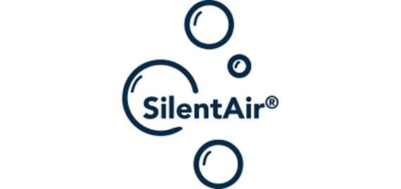 silentair icon