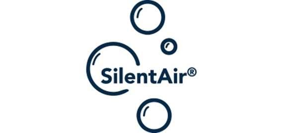 silentair icon