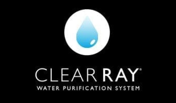 ClearRay Filtration