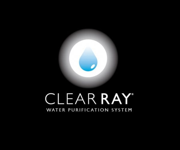 clearray-system.jpg