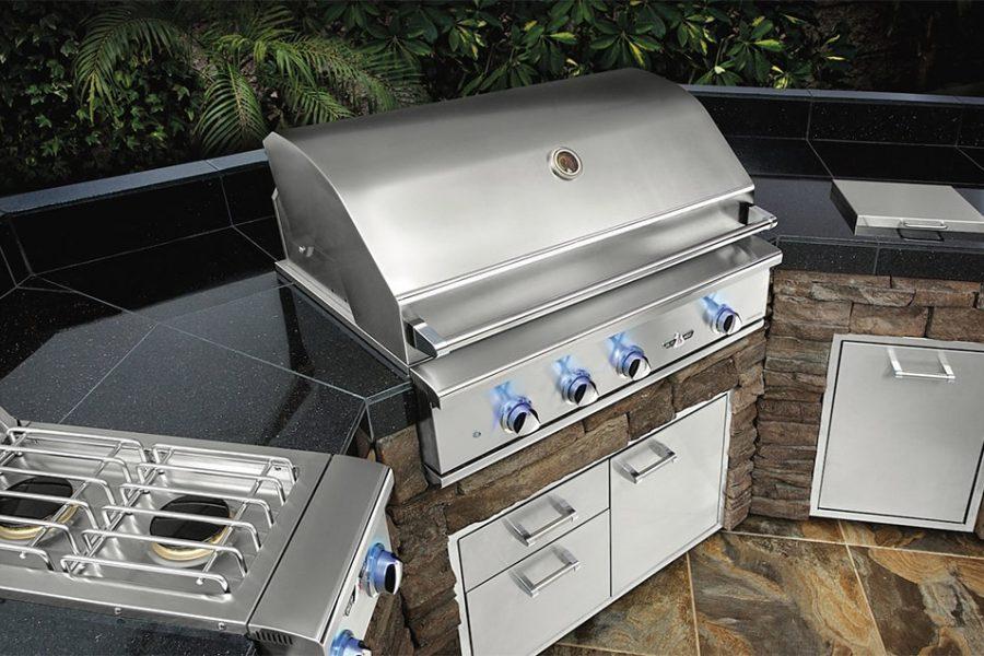 delta-heat-bbq-grill