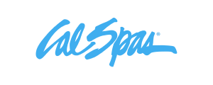 logo-cal-spas