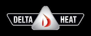 logo-delta-heat
