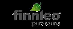 logo-finnleo
