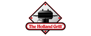logo-holland