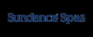 logo-sundance