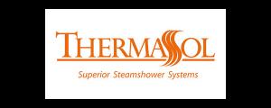 logo-thermosol