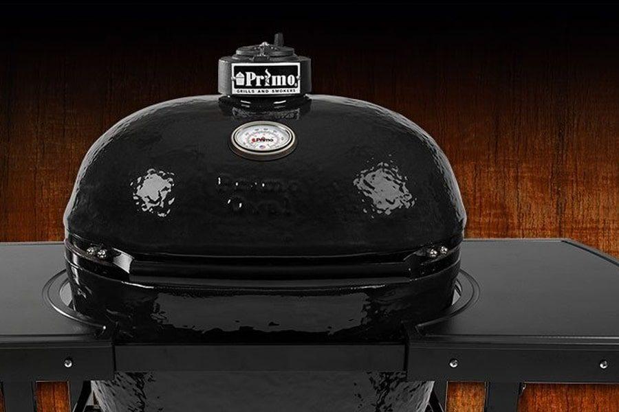 primo-grills